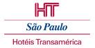 Transamérica São Paulo