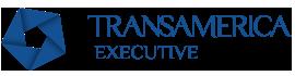 Logo Transamerica Executive Perdizes