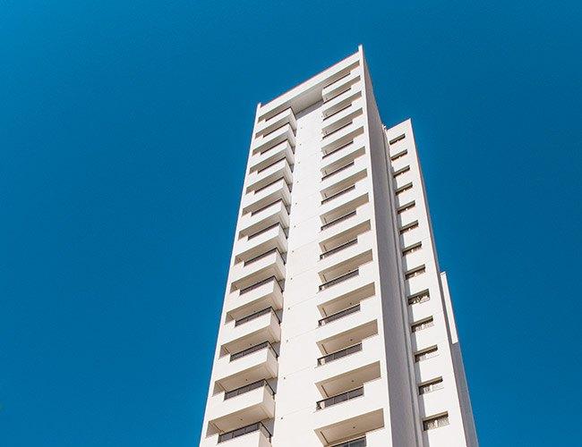 Transamerica Executive Cuiabá - CPA - Foto 0